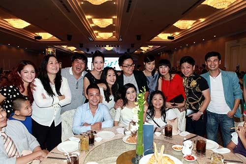 phuoc sang, ly hung hoi ngo mung huu nghia - 12