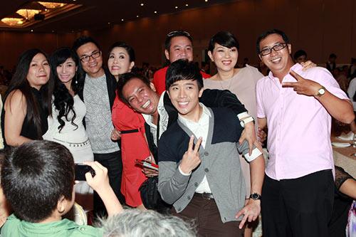 phuoc sang, ly hung hoi ngo mung huu nghia - 11