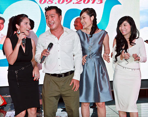 phuoc sang, ly hung hoi ngo mung huu nghia - 15