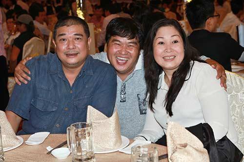 phuoc sang, ly hung hoi ngo mung huu nghia - 2