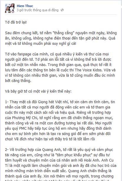 """hien thuc: toi """"tam phuc"""" ho hoai anh - 5"""