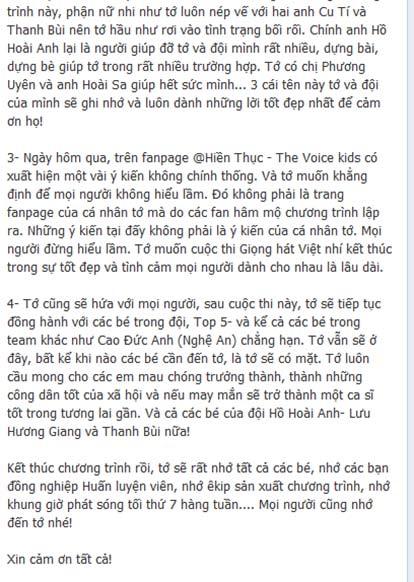 """hien thuc: toi """"tam phuc"""" ho hoai anh - 6"""
