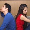 Tình yêu - Giới tính - Khi vợ đi chơi với người tình cũ