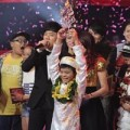 Tin tức - Công văn The Voice Kids: Thanh Hóa nói gì?