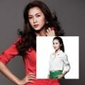 Làng sao - Tăng Thanh Hà: Tôi không vội có con