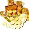 Mua sắm - Giá cả - Vàng bất động đầu tuần
