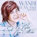 Lắng đọng ca khúc cuối của Wanbi Tuấn Anh