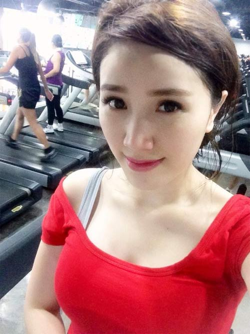angela phuong trinh quyet giu voc dang dep - 8