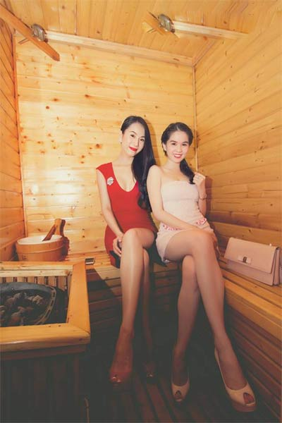 angela phuong trinh quyet giu voc dang dep - 5