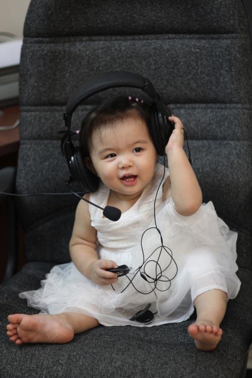 sieu mau nhi: co nang han kuo ni sha de thuong - 3