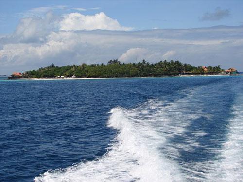 tham maldives - quoc dao xinh dep se bi chim cua trai dat - 2