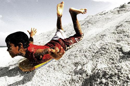 tham maldives - quoc dao xinh dep se bi chim cua trai dat - 6