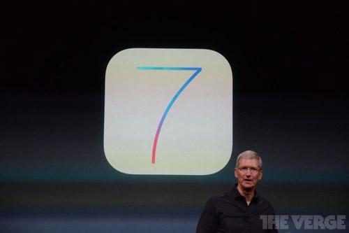 p2 tuong thuat chi tiet su kien apple ra mat iphone 5s - 14