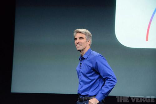 p2 tuong thuat chi tiet su kien apple ra mat iphone 5s - 13
