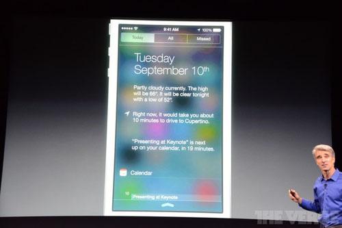 p2 tuong thuat chi tiet su kien apple ra mat iphone 5s - 11
