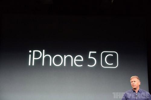 p2 tuong thuat chi tiet su kien apple ra mat iphone 5s - 3