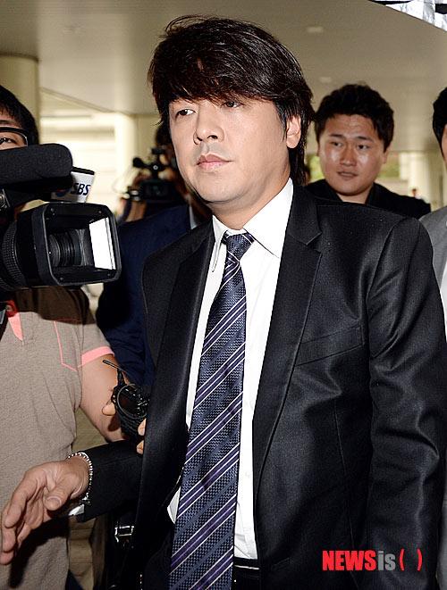 ryu si won bi phat 136 trieu dong vi danh vo - 2