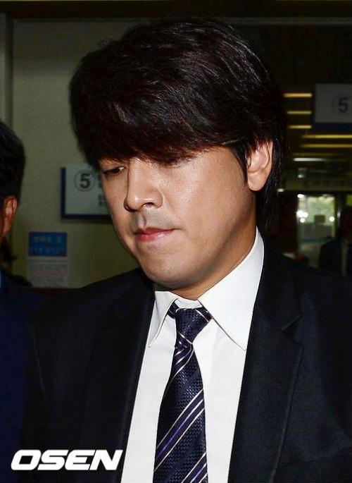 ryu si won bi phat 136 trieu dong vi danh vo - 5