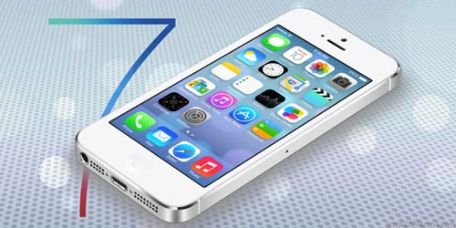 apple chinh thuc phat hanh phien ban ios 7 gold master - 1