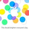 Eva Sành điệu - P2 Tường thuật chi tiết sự kiện Apple ra mắt iPhone 5S