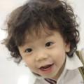 """Làm mẹ - Siêu mẫu nhí: Bi Long """"bảnh"""" như trai Hàn"""