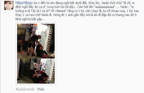 soc: andrea bi yanbi danh dap giua pho - 3
