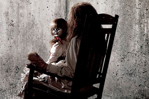 hai hung bup be annabelle trong the conjuring - 6