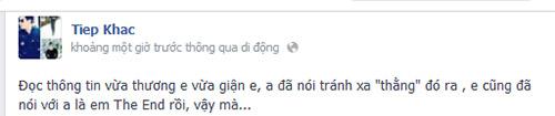 "baggio tuc gian vi bi ""loi"" vao vu andrea - 5"
