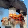 Tin tức - 12 năm nhìn lại thảm kịch kinh hoàng 11/9