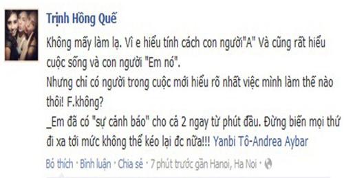 lo chieu tro dang sau vu andrea - yanbi? - 7