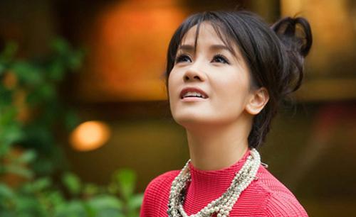 """ly nha ky - hong nhung dung """"dao keo""""? - 4"""