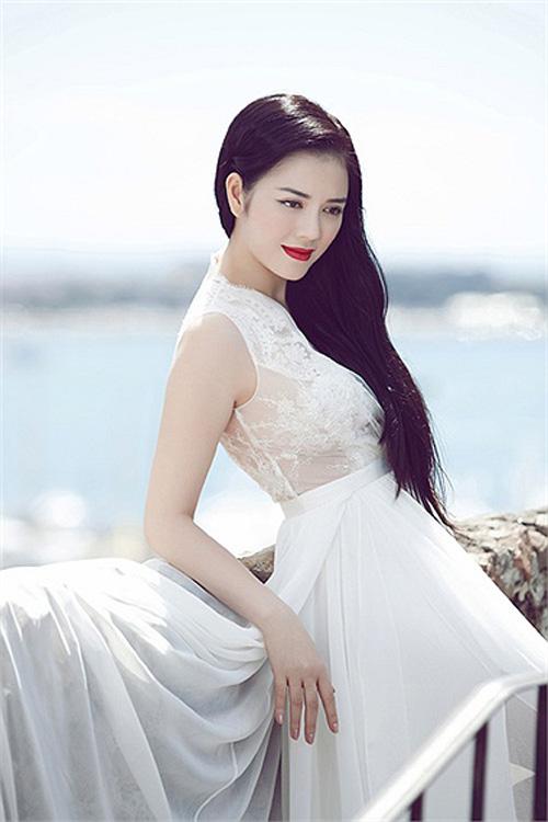"""ly nha ky - hong nhung dung """"dao keo""""? - 14"""