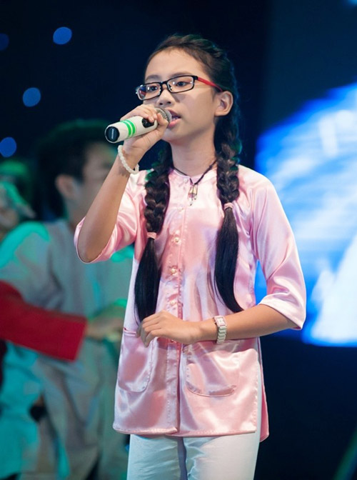 cuoc song cua phuong my chi sau ghv nhi - 2