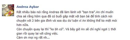 andrea: khong bao gio quay lai voi yanbi - 5
