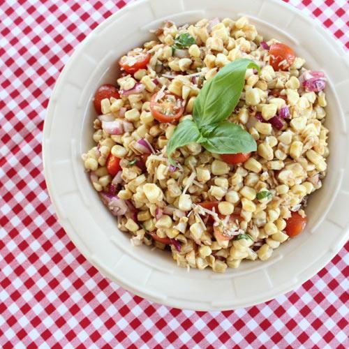 hap dan voi salad ngo - 6
