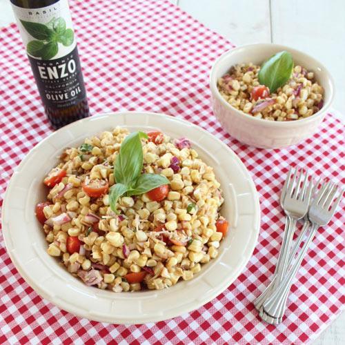 hap dan voi salad ngo - 4