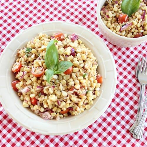 hap dan voi salad ngo - 5