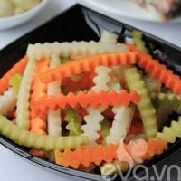 hap dan voi salad ngo - 12