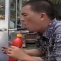 Clip Eva - Hài Nhật Cường: Lỗi lầm