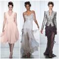 Thời trang - Zac Posen: Lãng mạn thăng hoa