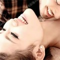 Tình yêu - Giới tính - Chán chồng, mê giai có vợ