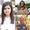 Kính Google: 'Siêu phẩm' thời trang của dân nghiền công nghệ