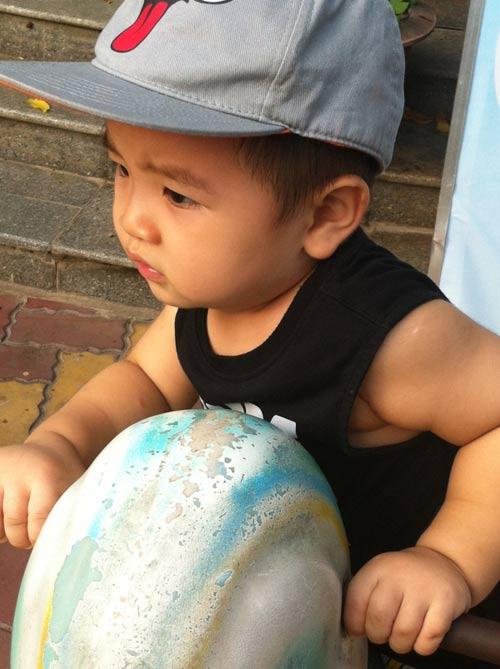 smn: chang tom thich lam gs ngo bao chau - 3