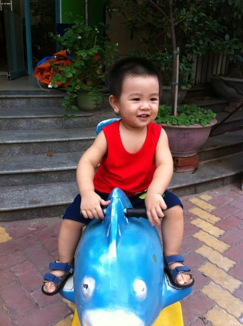 smn: chang tom thich lam gs ngo bao chau - 4