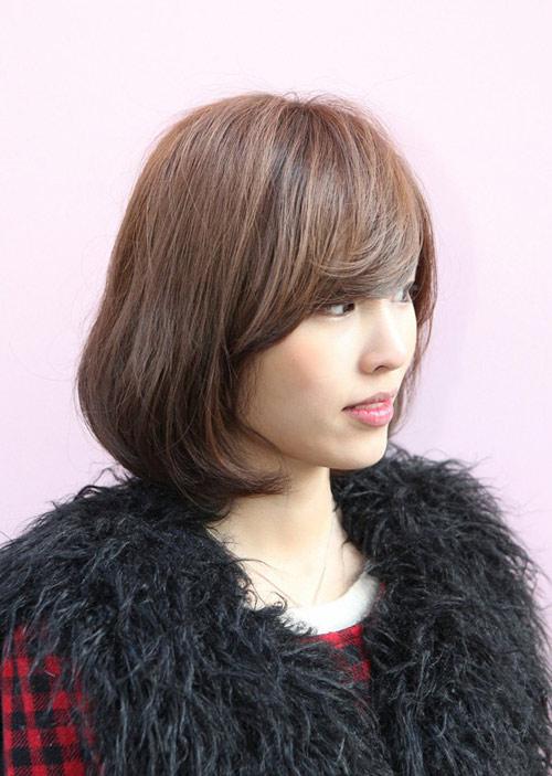 5 style cho nang toc mong - 3