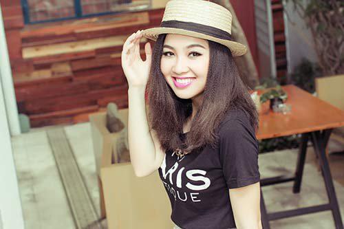 5 style cho nang toc mong - 18
