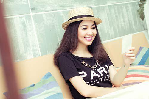 5 style cho nang toc mong - 19