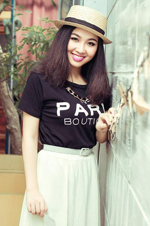 5 style cho nang toc mong - 20