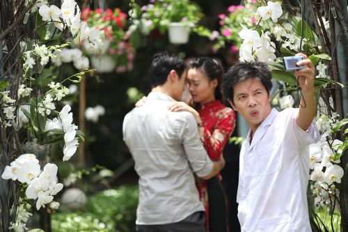 thai hoa: toi cam nhan duoc the gioi tam linh - 7