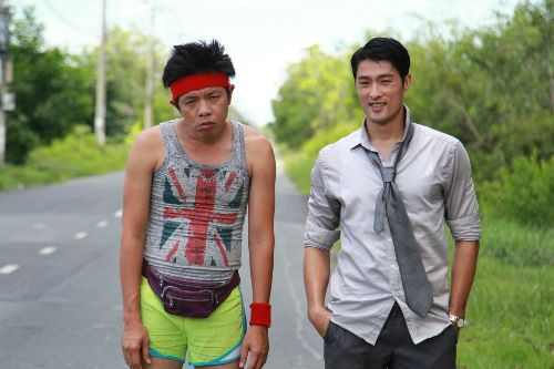 thai hoa: toi cam nhan duoc the gioi tam linh - 6